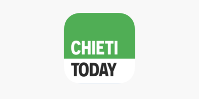 Il Masci su Chieti Today